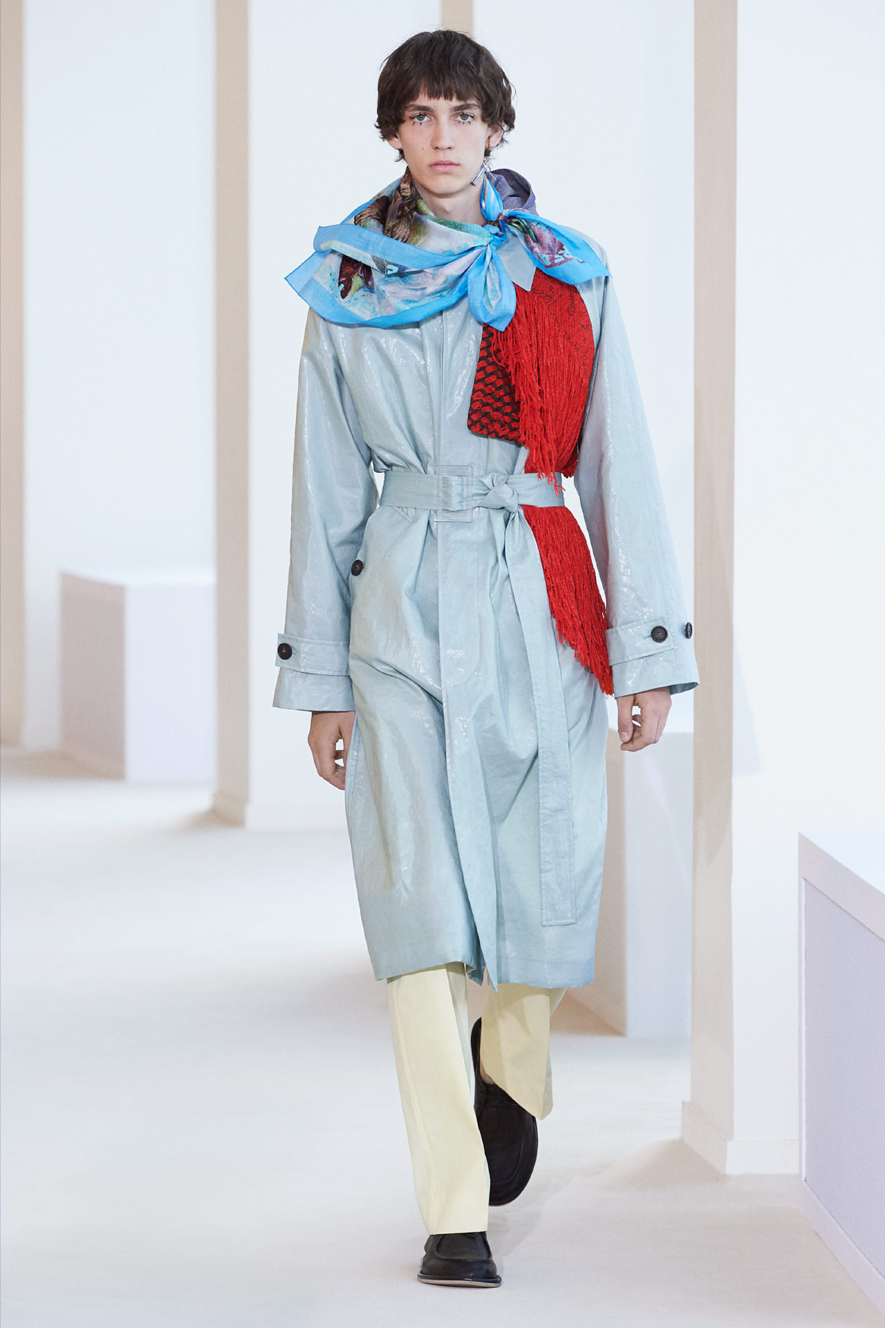Look Spring/Summer, image 40