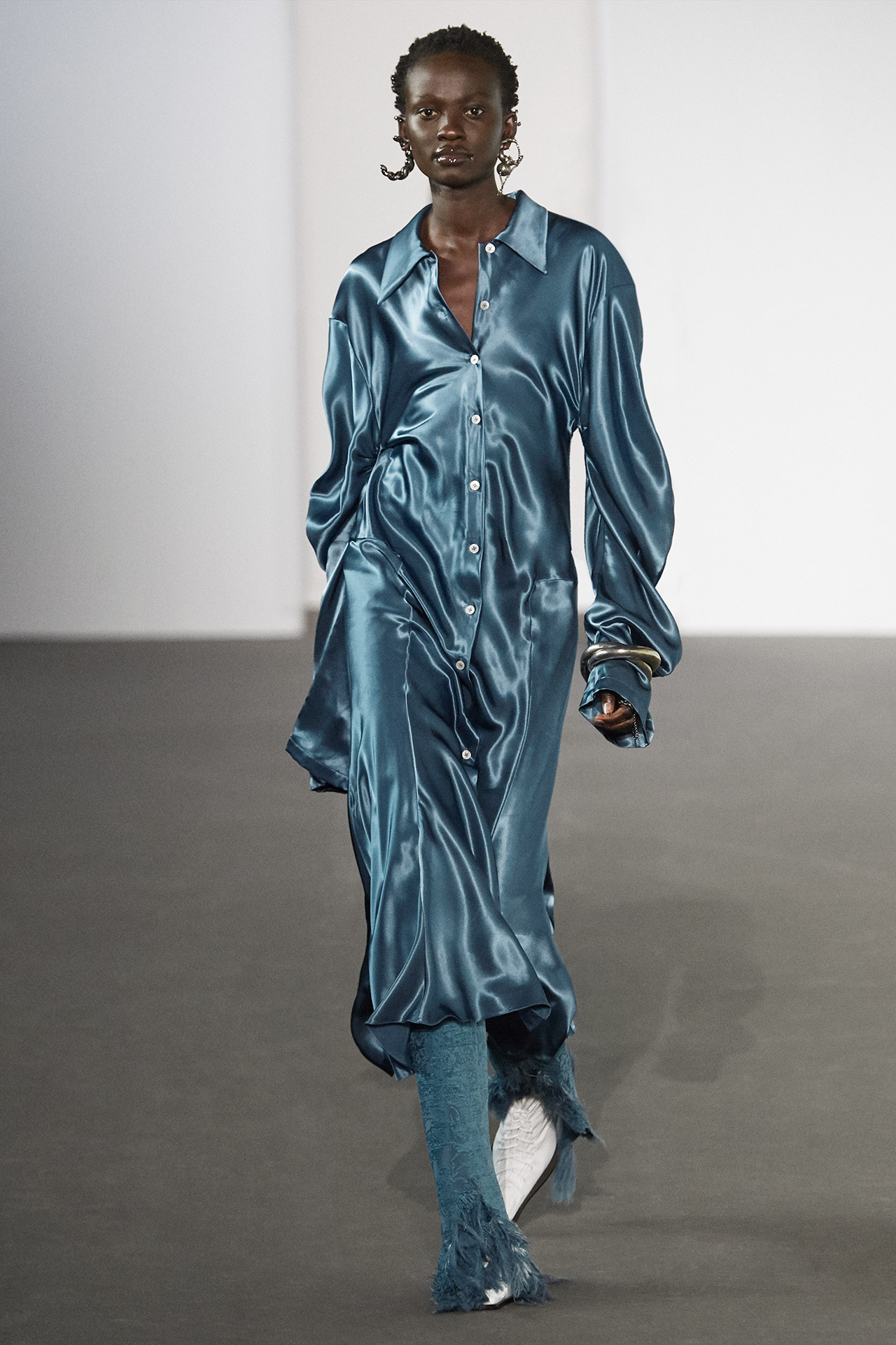 Look Fall/Winter 2020, image 33