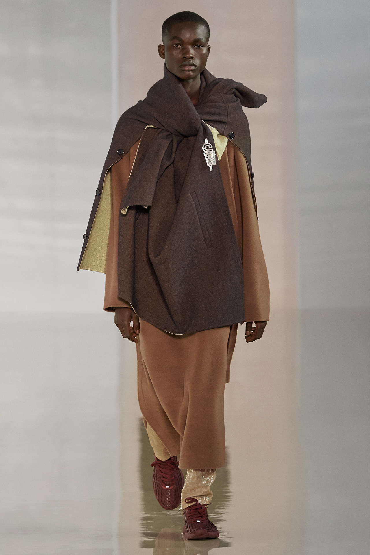 Look Fall/Winter 2020, image 24