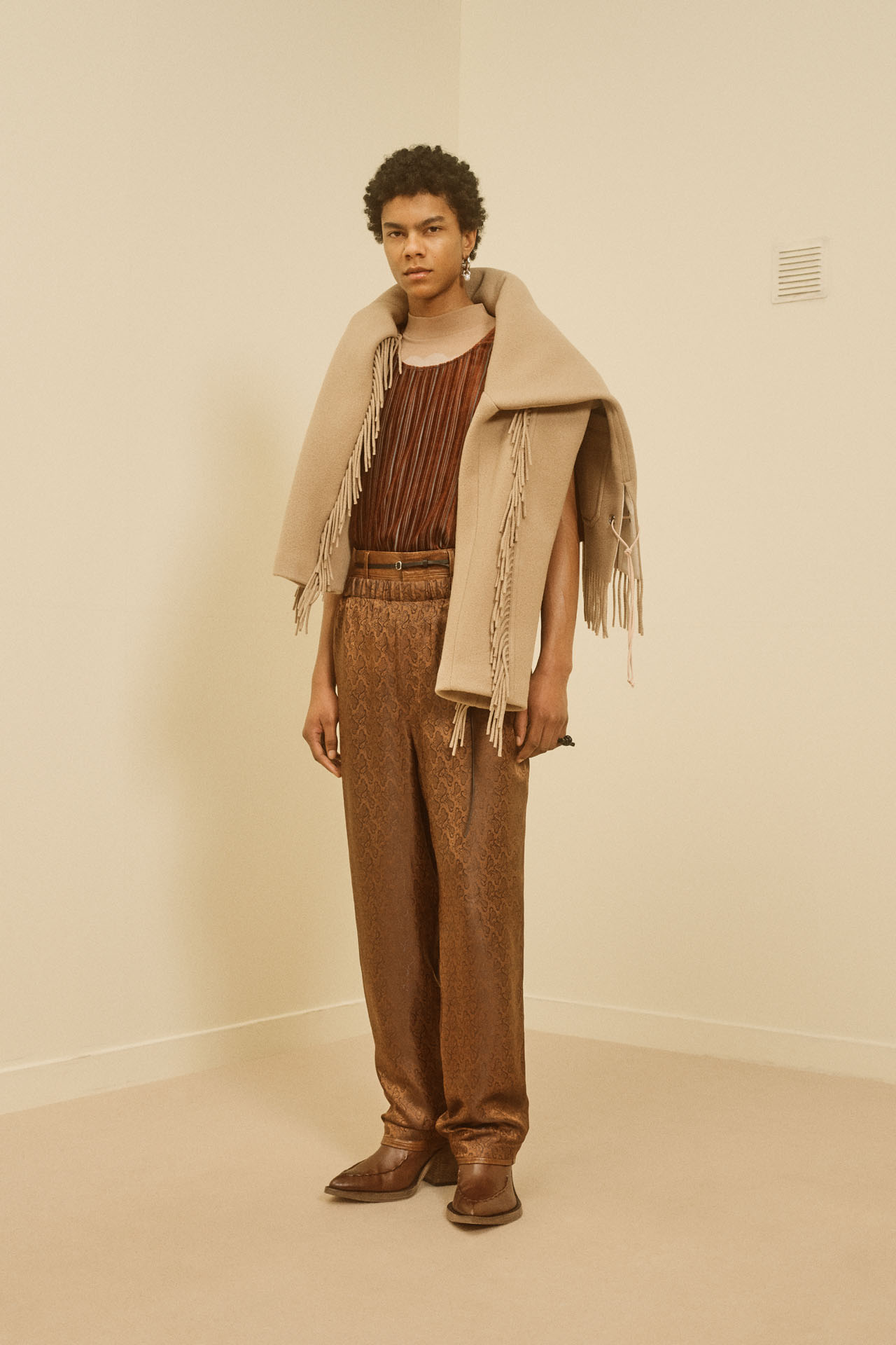 Look Fall/Winter 2021, image 9
