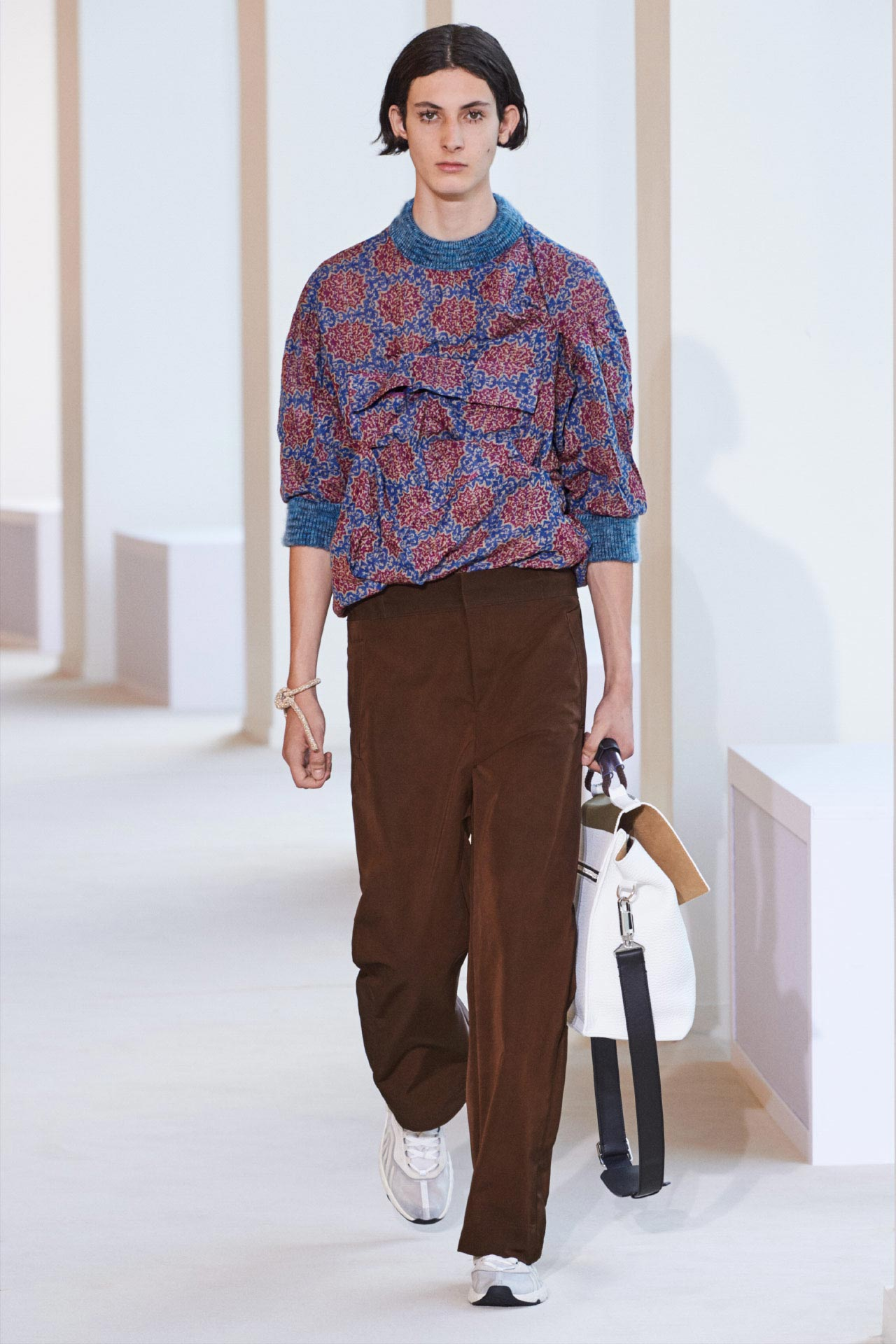 Look Spring/Summer, image 37