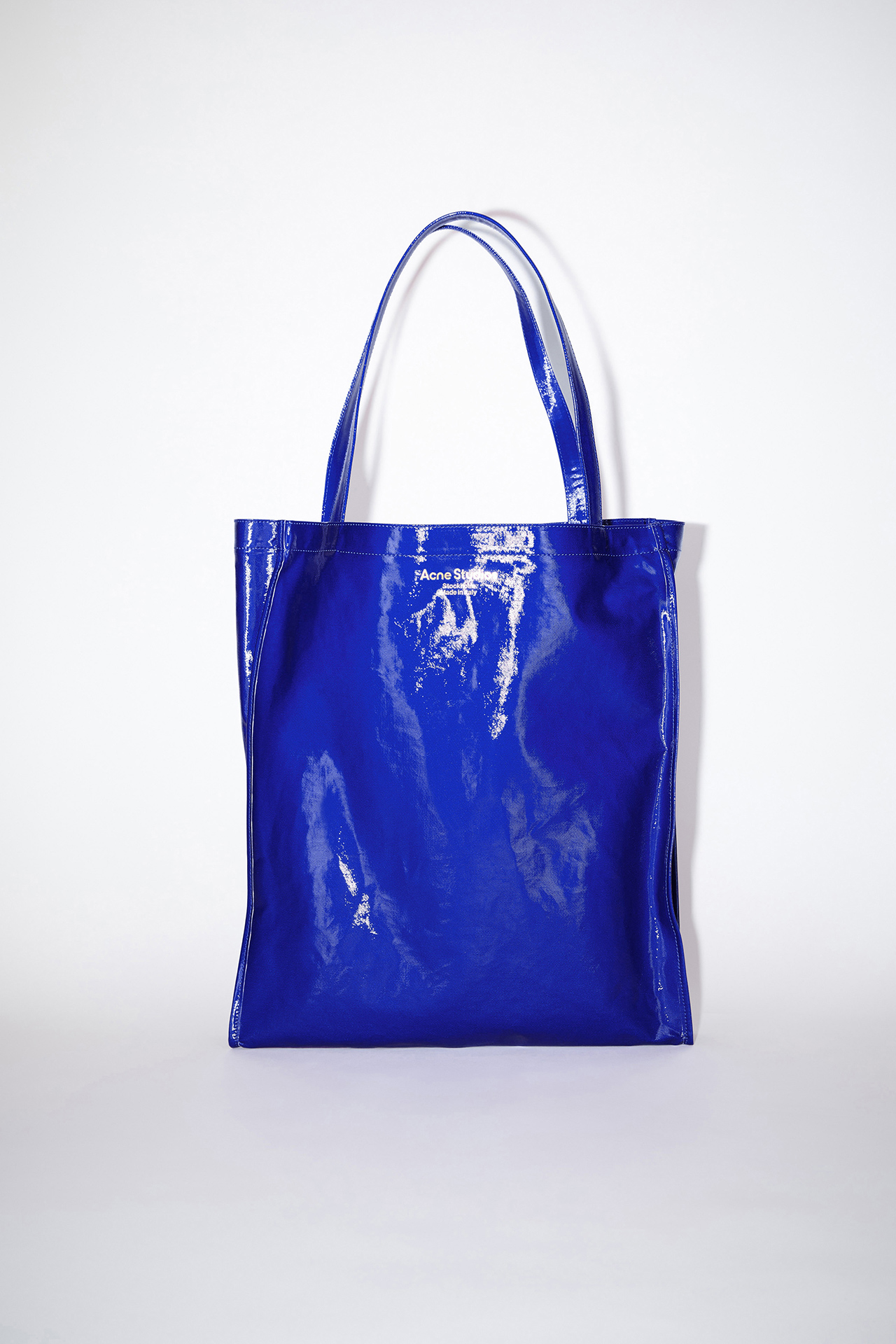 Bags Spring/Summer 2021