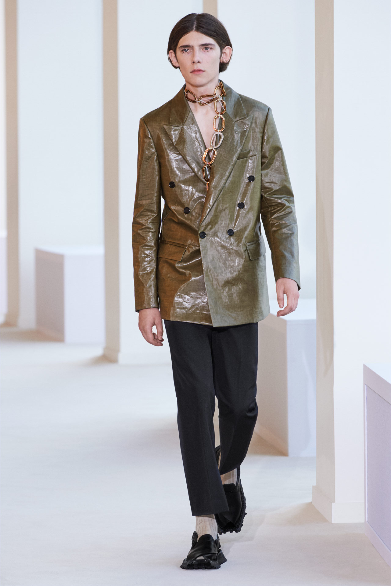 Look Spring/Summer, image 31