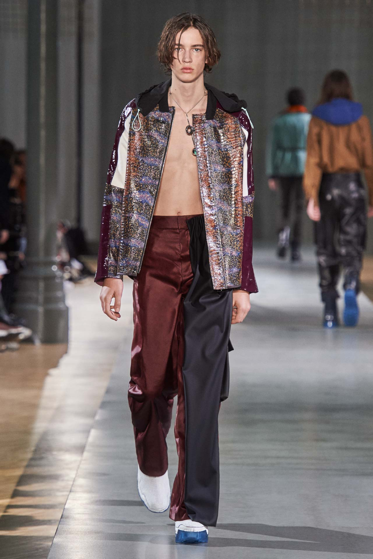 Look Fall/Winter 2019, image 11