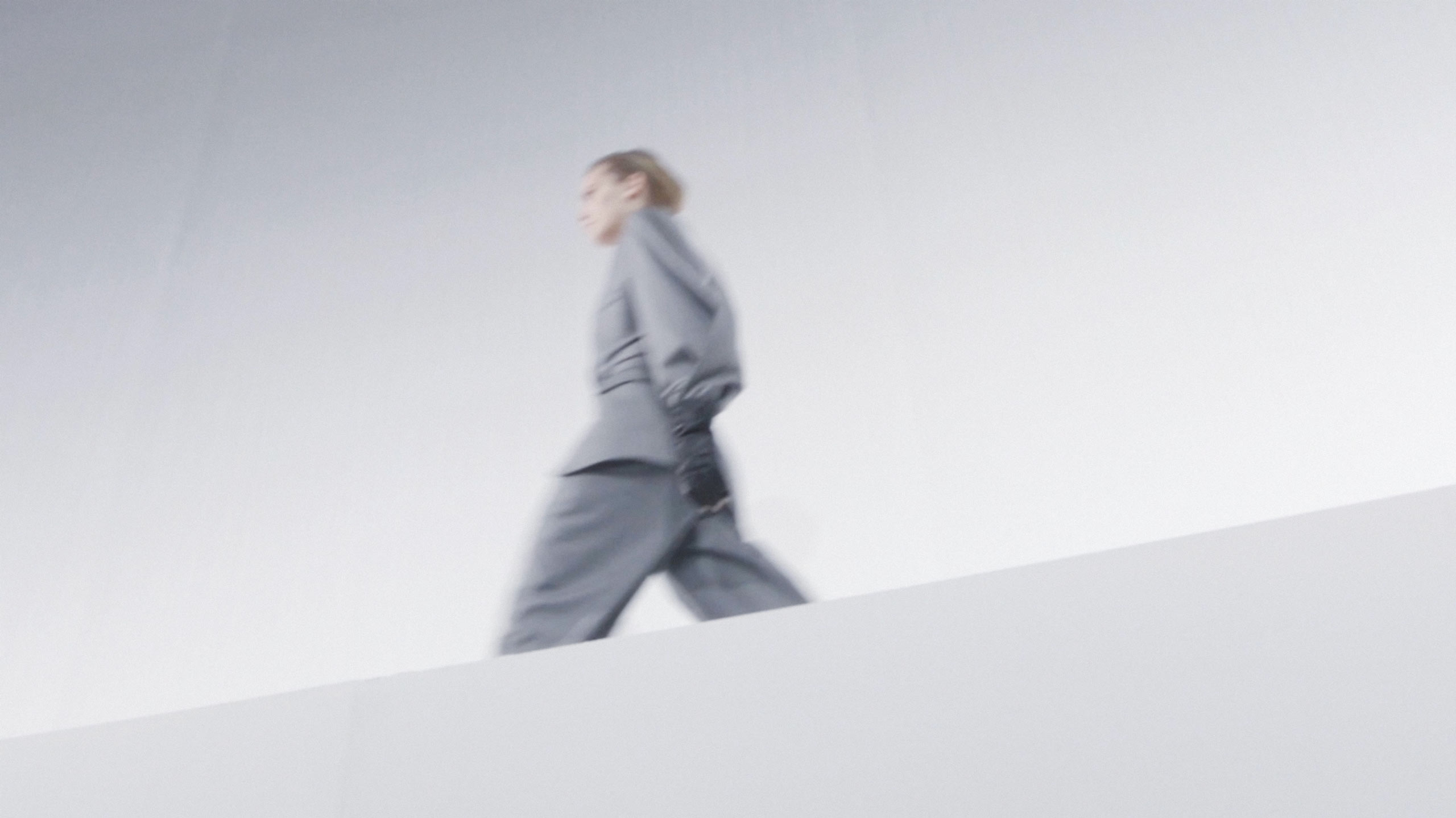 Woman Fall/Winter 2019 collection