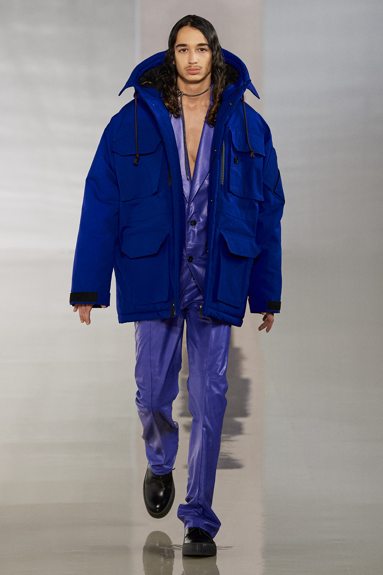 Look Fall/Winter 2020, image 39