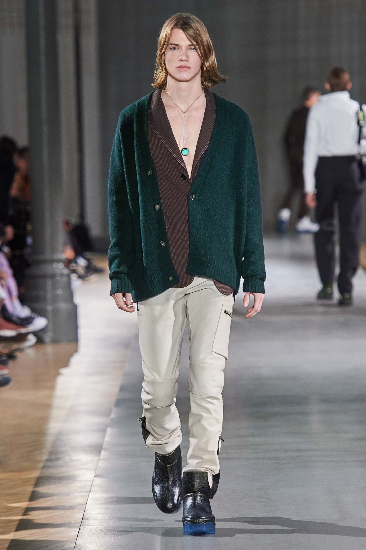 Look Fall/Winter 2019, image 20