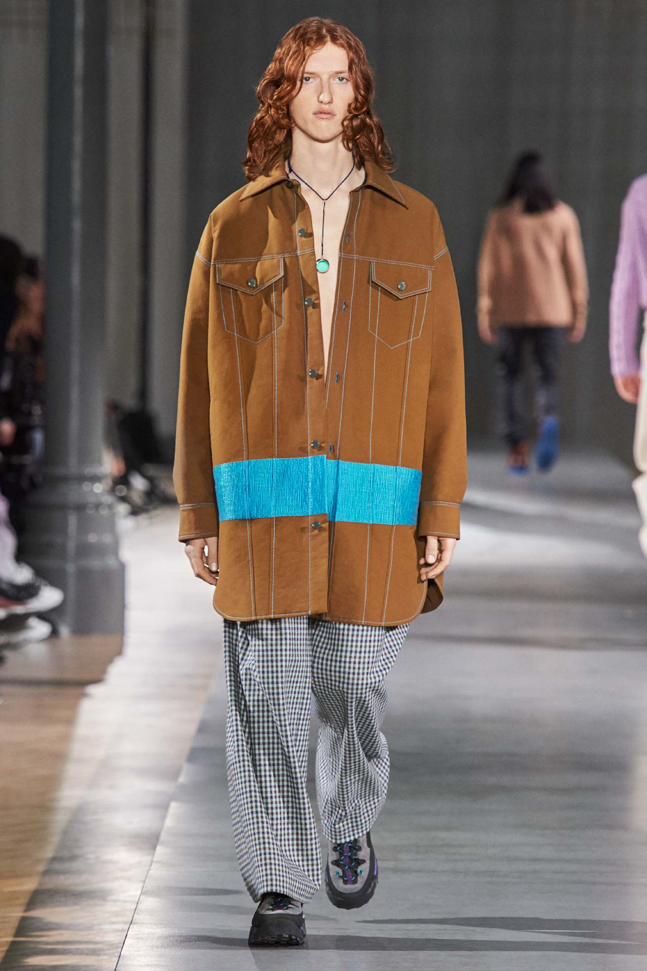 Look Fall/Winter 2019, image 25