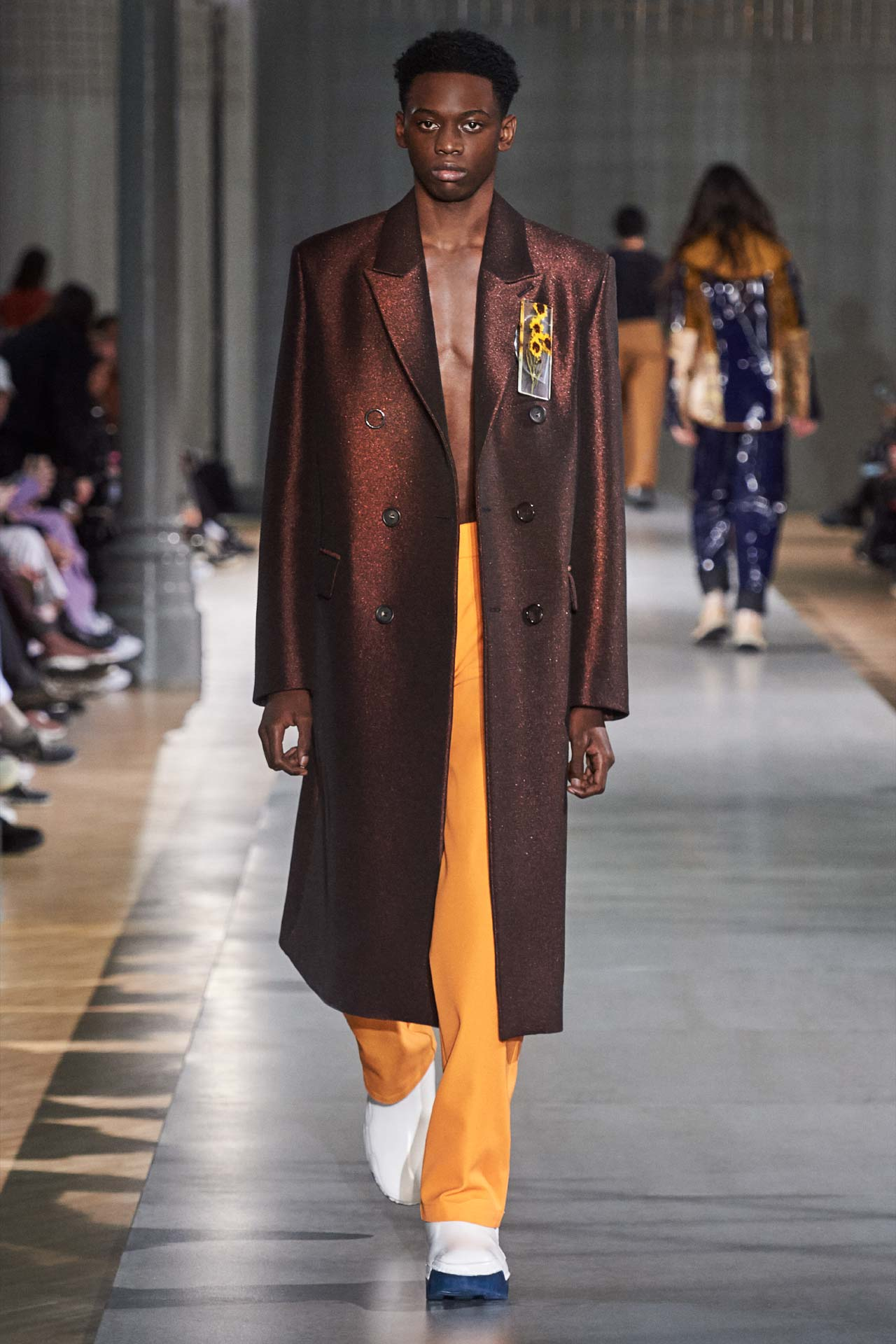 Look Fall/Winter 2019, image 29