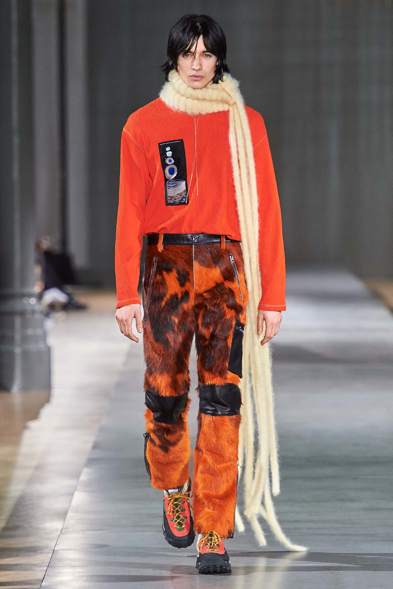 Look Fall/Winter 2019, image 1