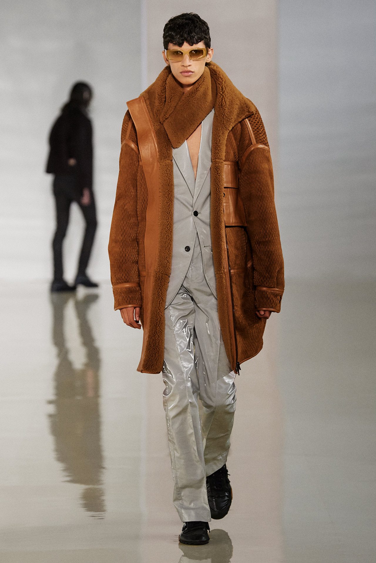 Look Fall/Winter 2020, image 27