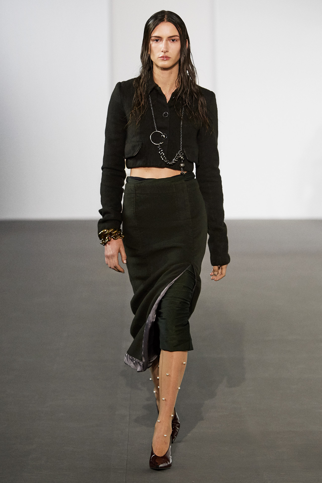 Look Fall/Winter 2020, image 25