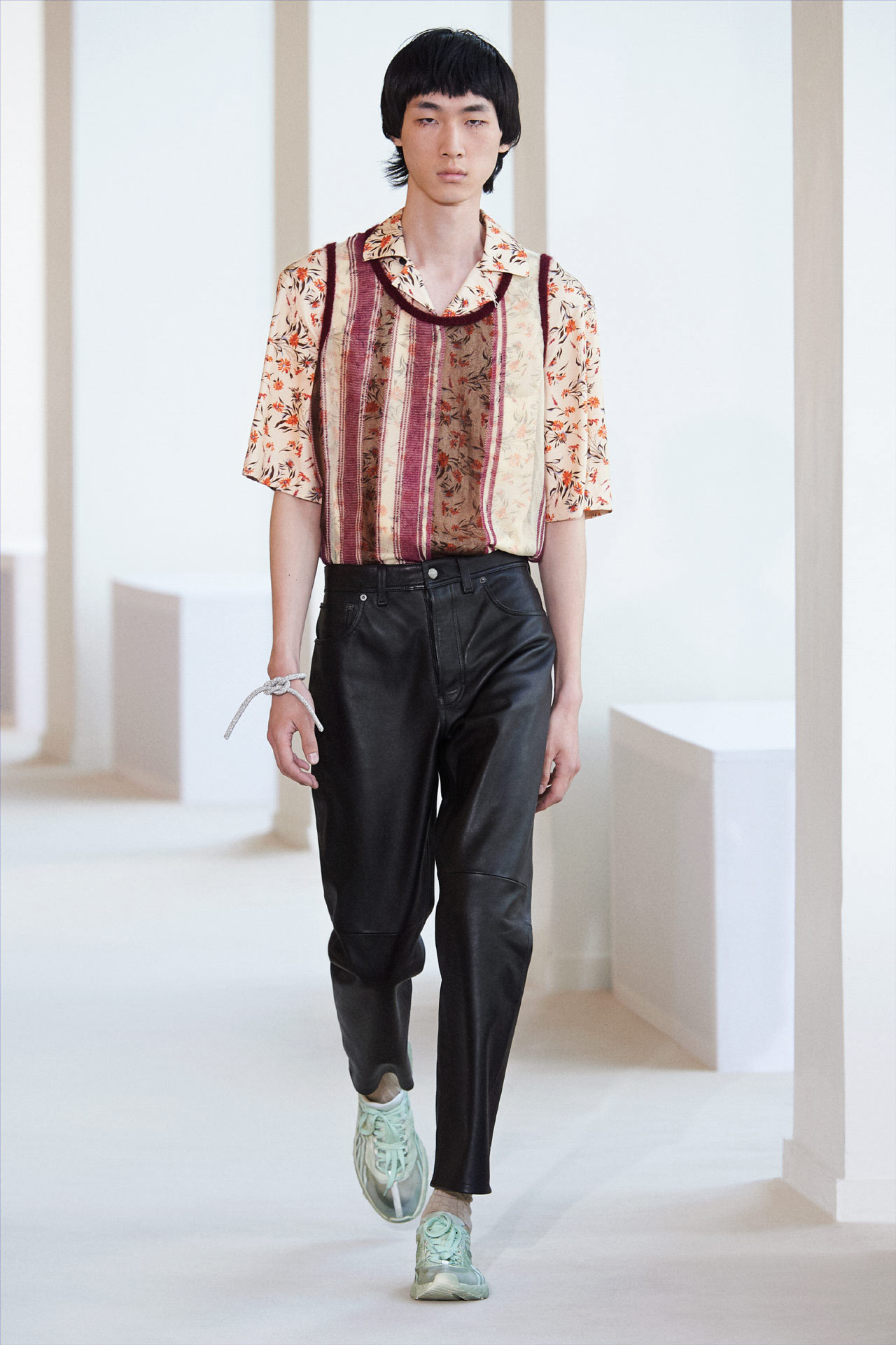 Look Spring/Summer, image 26