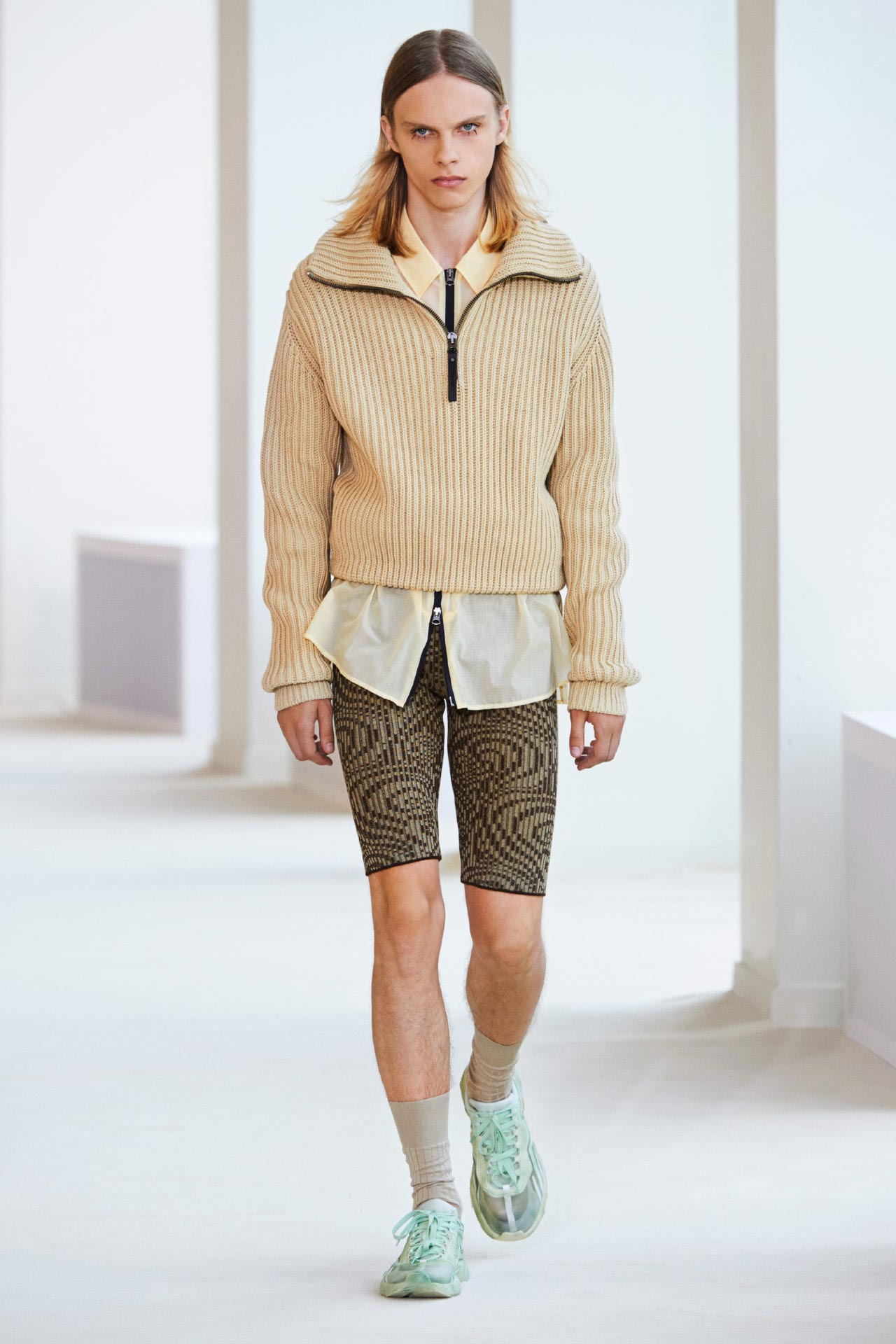 Look Spring/Summer, image 2