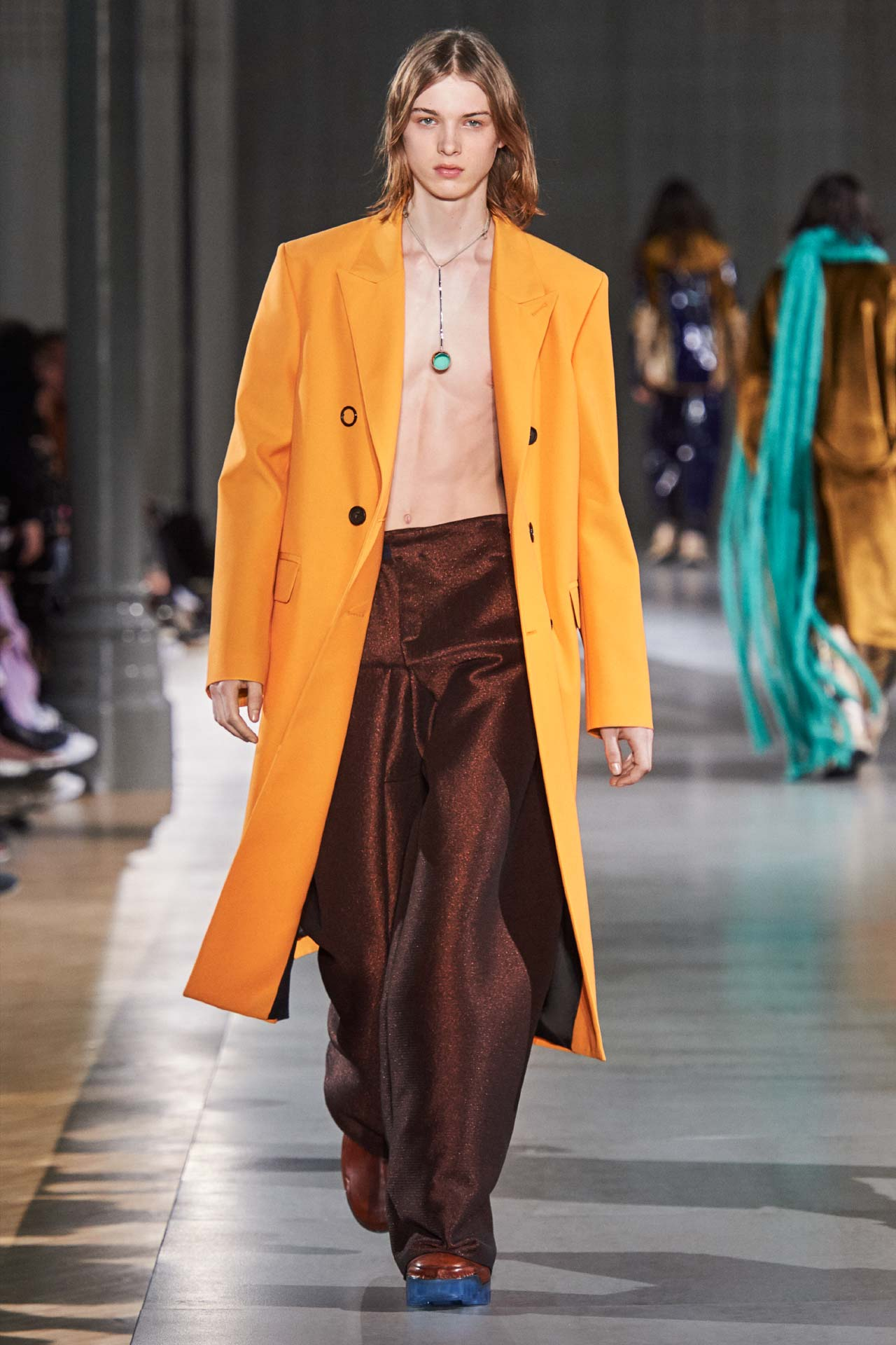 Look Fall/Winter 2019, image 30