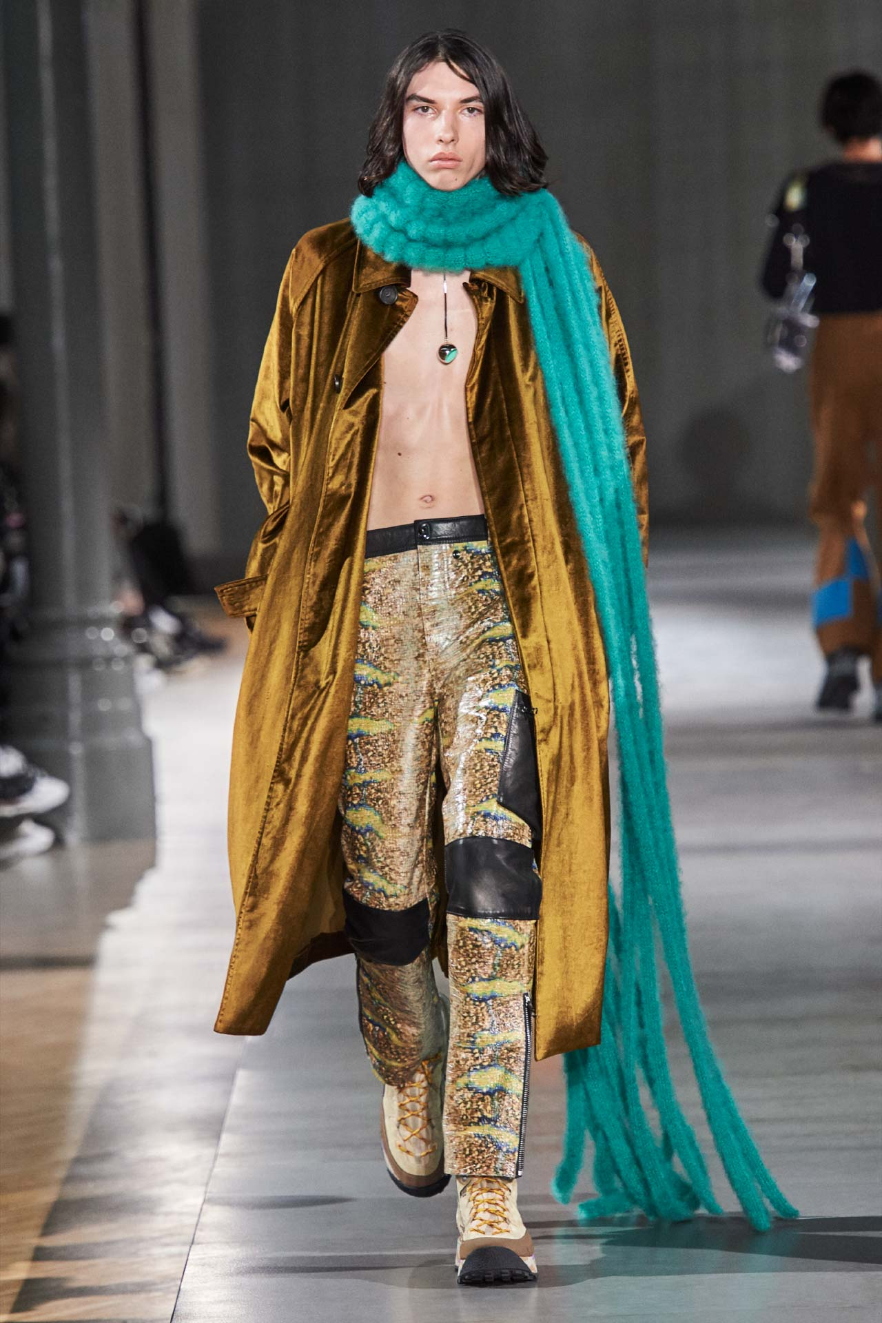 Look Fall/Winter 2019, image 28