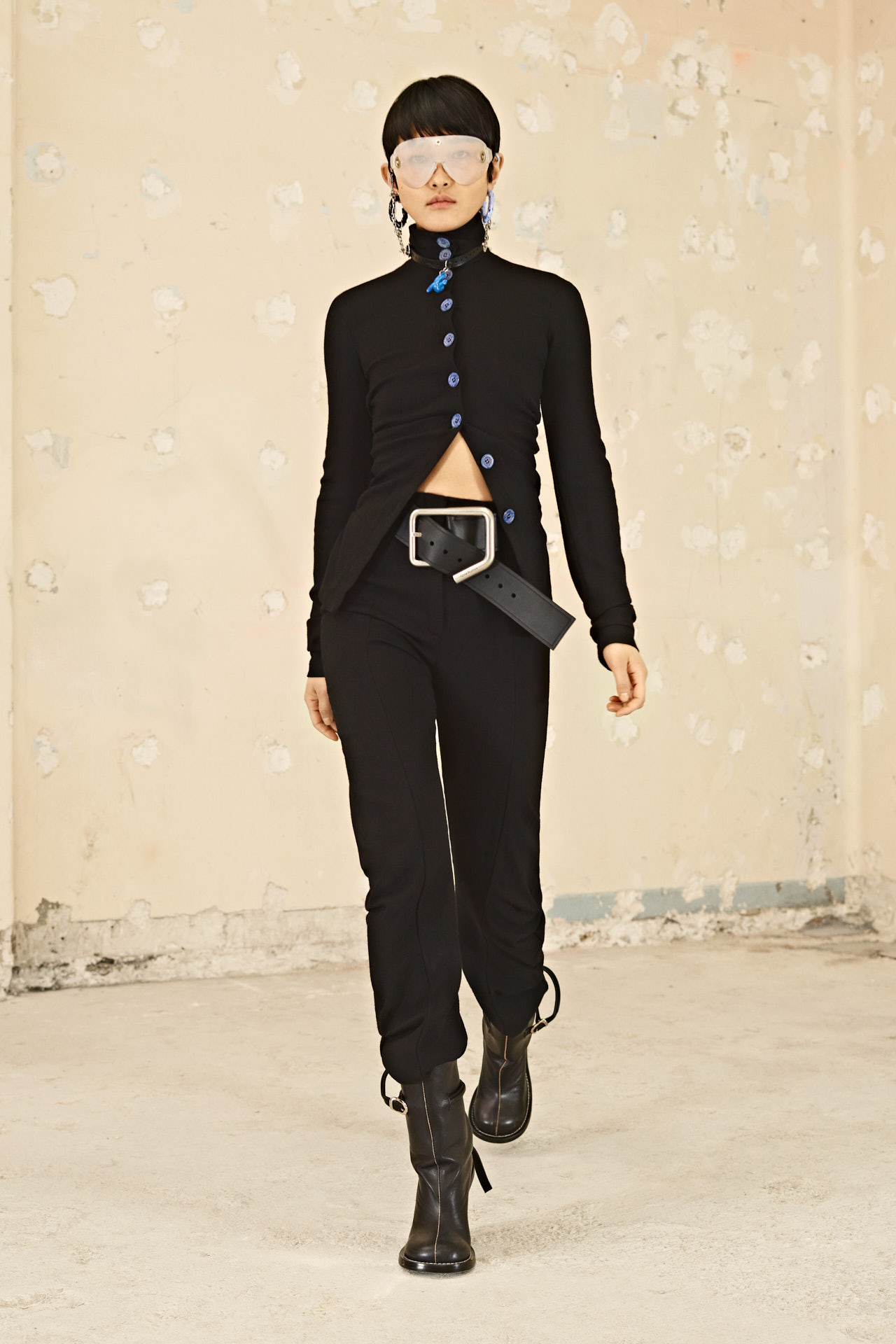 Look Fall/Winter 2021, image 30