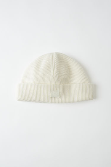 Face FA-UX-HATS000026 Coconut White 375x