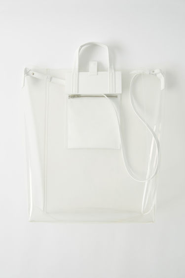 Leather goods Baker Transparent Transparent 375x