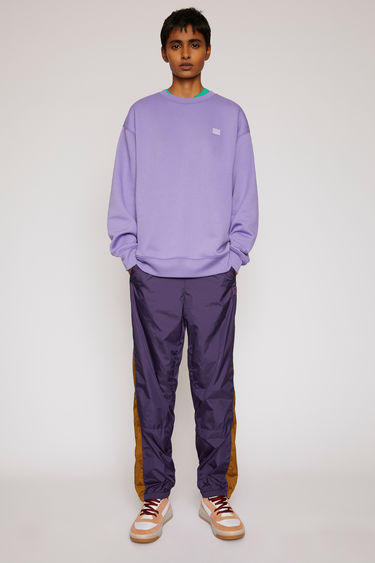 Face FA-UX-SWEA000010 Lavender purple 375x