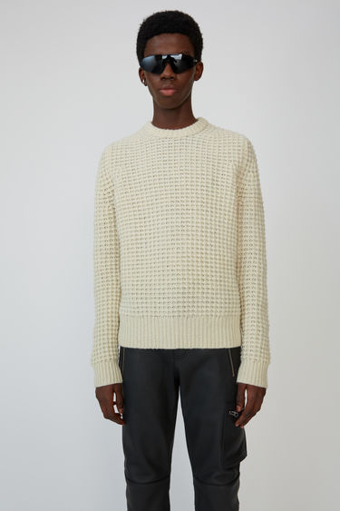 Ready-to-wear FN-MN-KNIT000114 Off white 375x