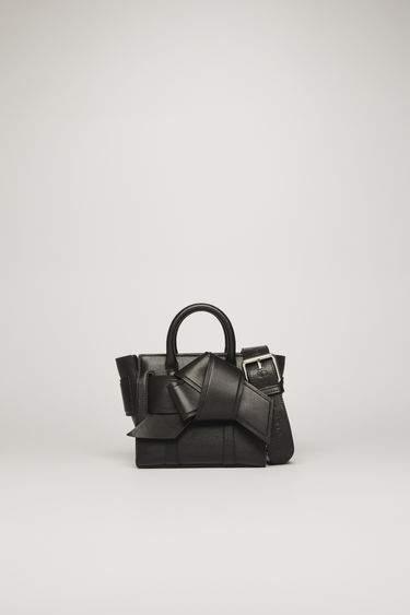 Leather goods SP-WN-BAGS000006 Black 375x