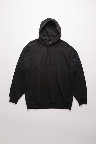 Face FA-UX-SWEA000009 Black 375x