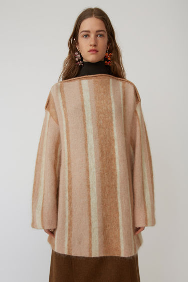 Ready-to-wear FN-WN-KNIT000020 Beige/camel 375x