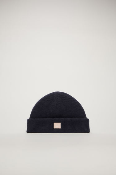 Face FA-UX-HATS000040 Navy/pink 375x