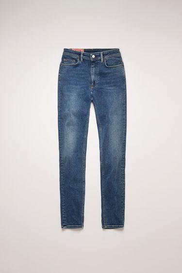 acne jeans malmö