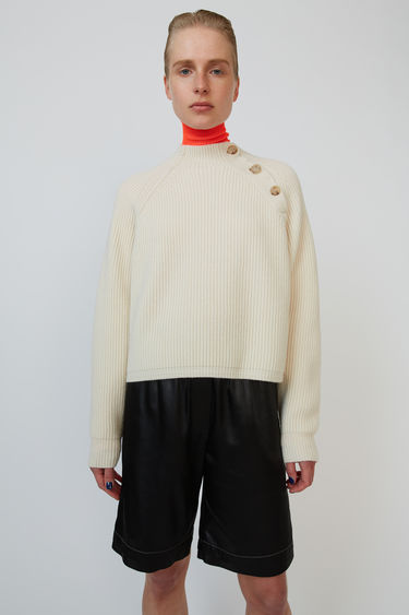Ready-to-wear FN-WN-KNIT000139 Off white 375x