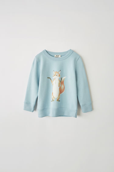 Ready-to-wear FN-MI-SWEA000002 Pale blue 375x