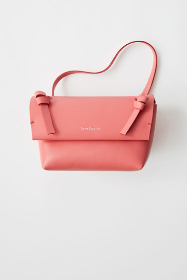 Leather goods FN-UX-SLGS000003 Bright pink 375x