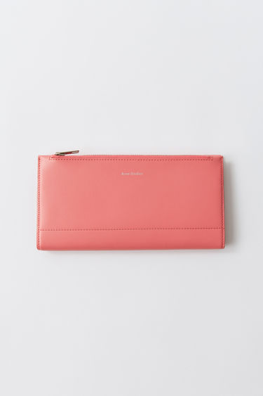 Leather goods FN-UX-SLGS000004 Bright pink 375x