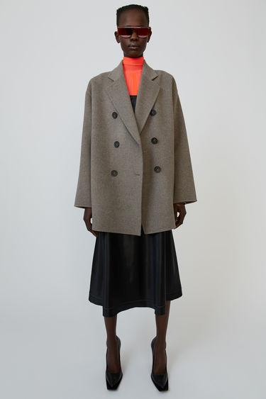 wholesale dealer 86336 f1a9d Acne Studios – Mäntel und Jacken für Damen