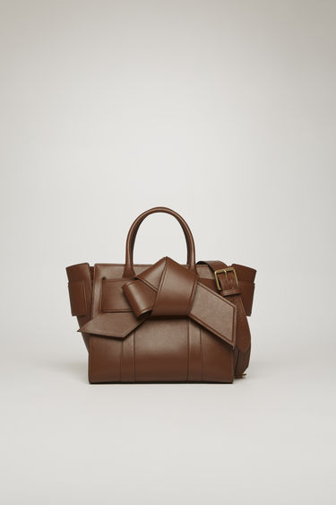 Leather goods SP-WN-BAGS000005 Oak 375x