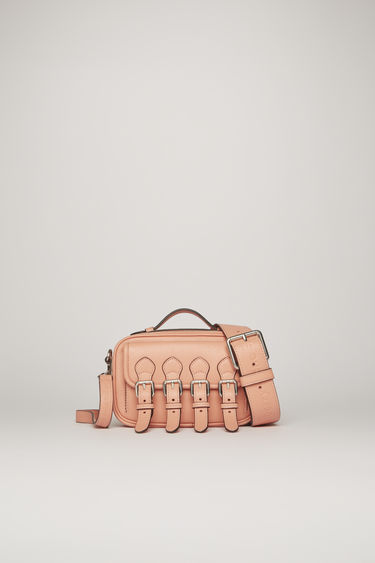 Leather goods SP-WN-BAGS000011 Pink 375x