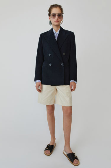 Acne Studios FN-WN-SUIT000024 Midnight blue 1 375x