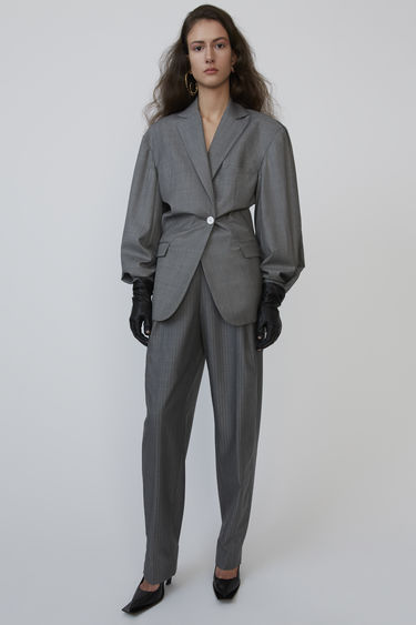 Ready-to-wear FN-WN-SUIT000097 Grey 375x
