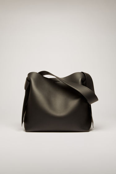 Leather goods FN-WN-BAGS000030 Black 375x