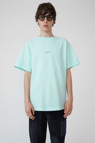 Ready-to-wear FN-MN-TSHI000018 Faded mint 375x