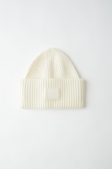 Face FA-UX-HATS000024 Coconut White 375x