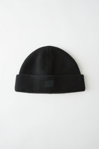Face FA-UX-HATS000026 Black 375x