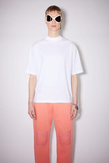 Nike Seoul City Graphic Tee Black Gray White Asian Size