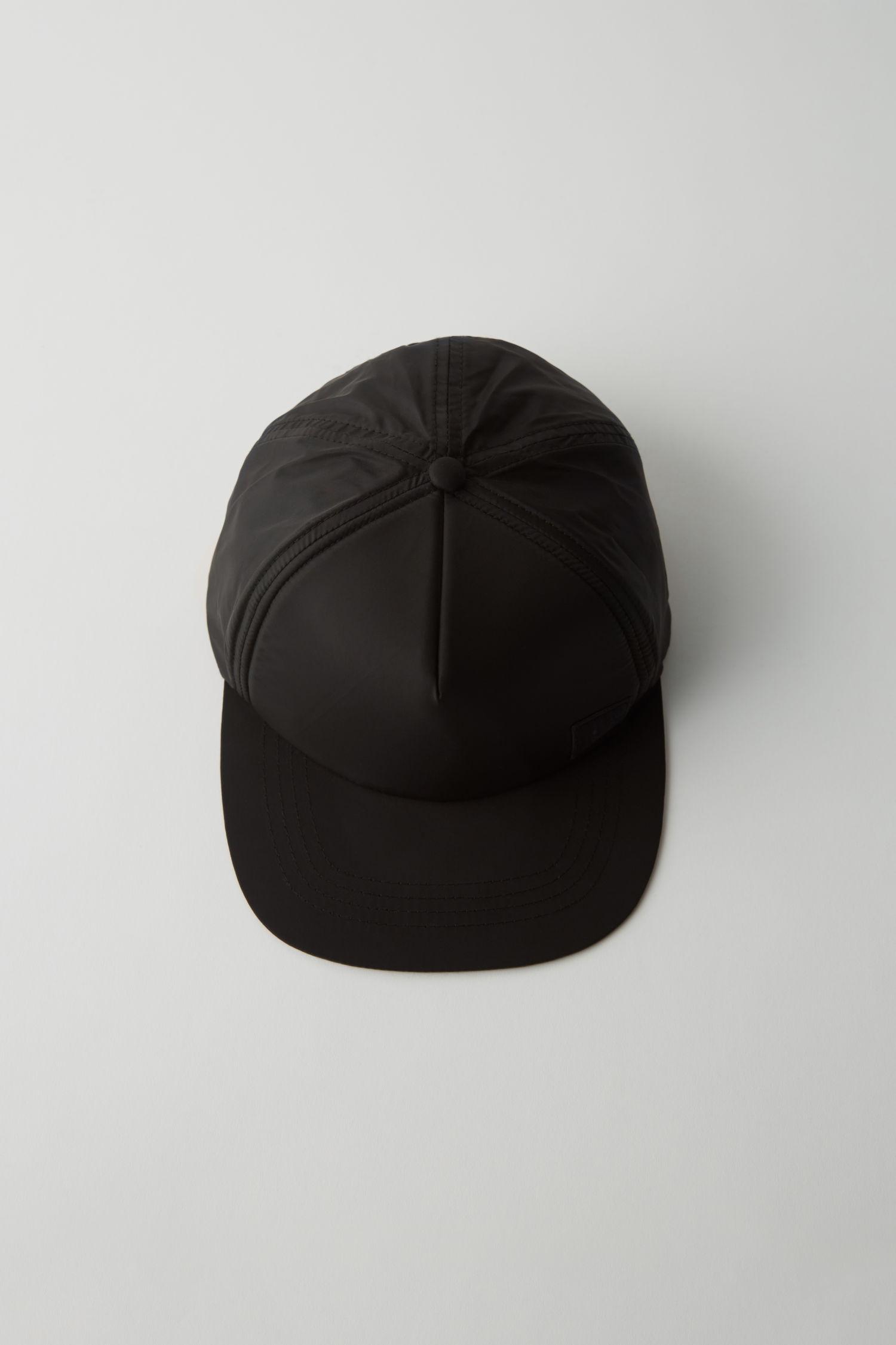 Acne Studios Caps