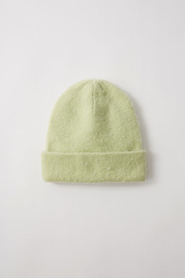 8123c317d8e9f Accessories FN-UX-HATS000007 Pale green 375x