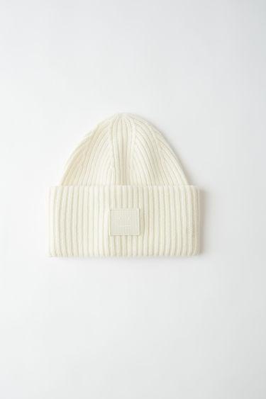 2de0bc4be284a6 Face FA-UX-HATS000024 Coconut White 375x