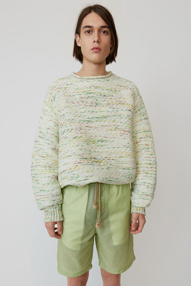 Ready-to-wear FN-MN-KNIT000069 Off white 375x