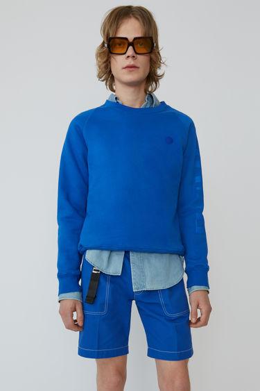 baa054a348b4 BLÅ KONST BK-UX-SWEA000004 Ocean blue 375x