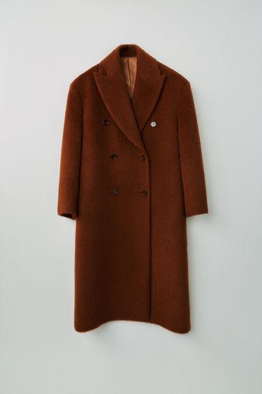 Mäntel und Jacken
